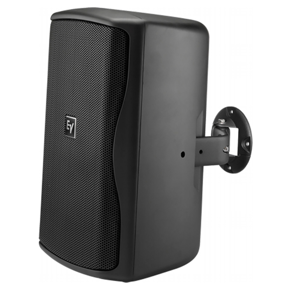 Акустическая система Electro-Voice ZX1i-100B
