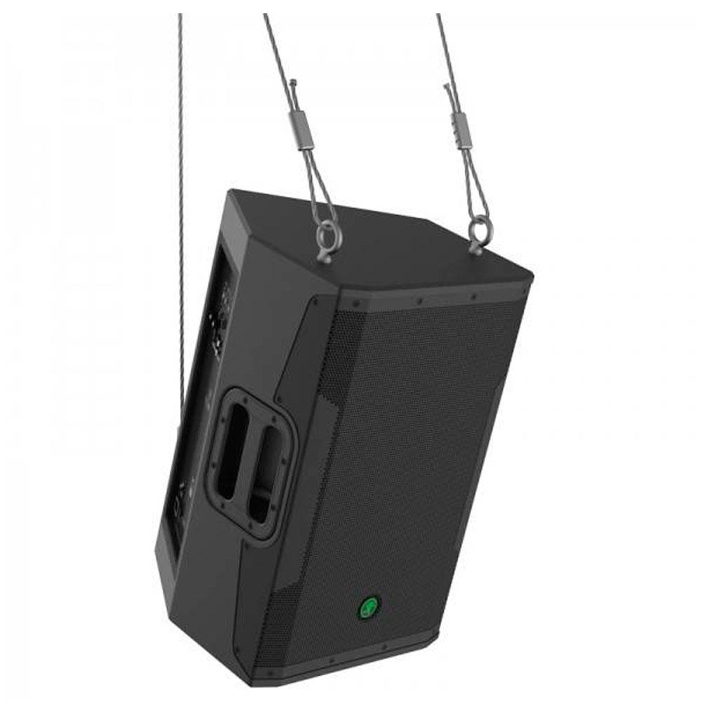 Активная акустическая система Mackie SRM550