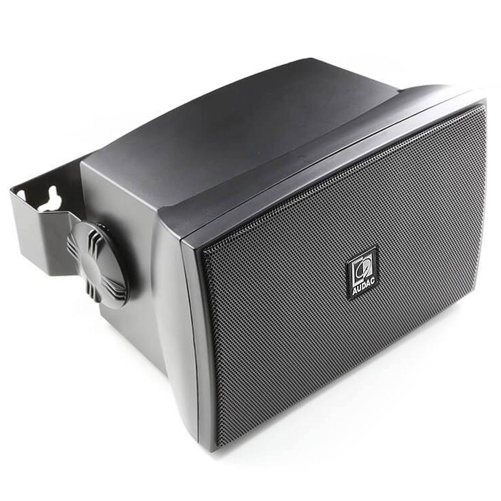 Настенная акустика Audac WX302/B