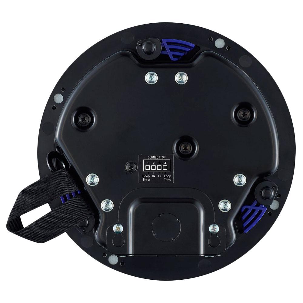 Встраиваемая акустика Yamaha VXC2FW