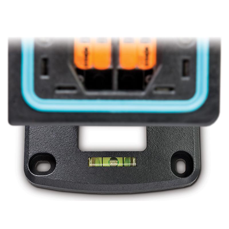 Всепогодная акустика APart MASK4C-BL