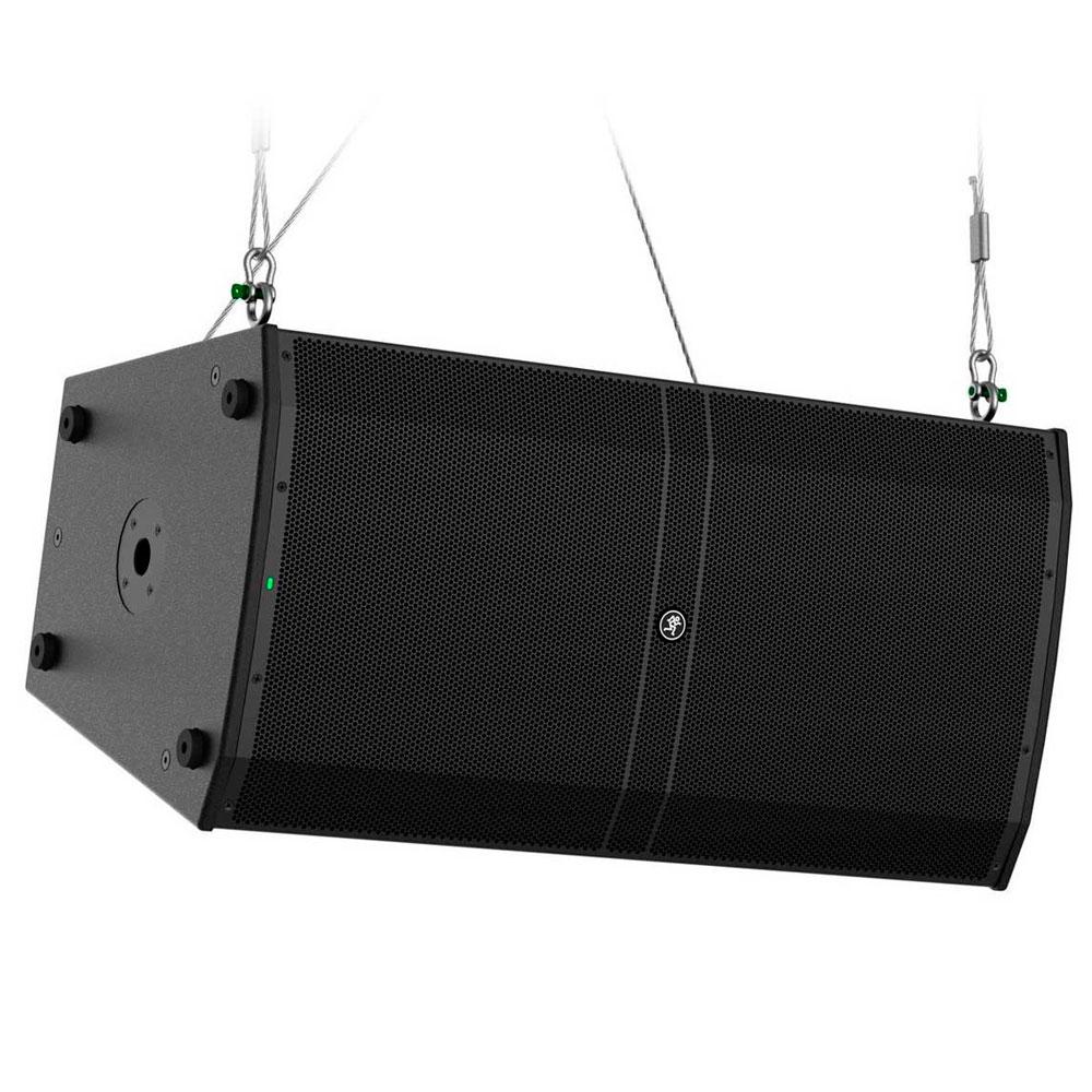 Акустическая система Mackie DRM315-P