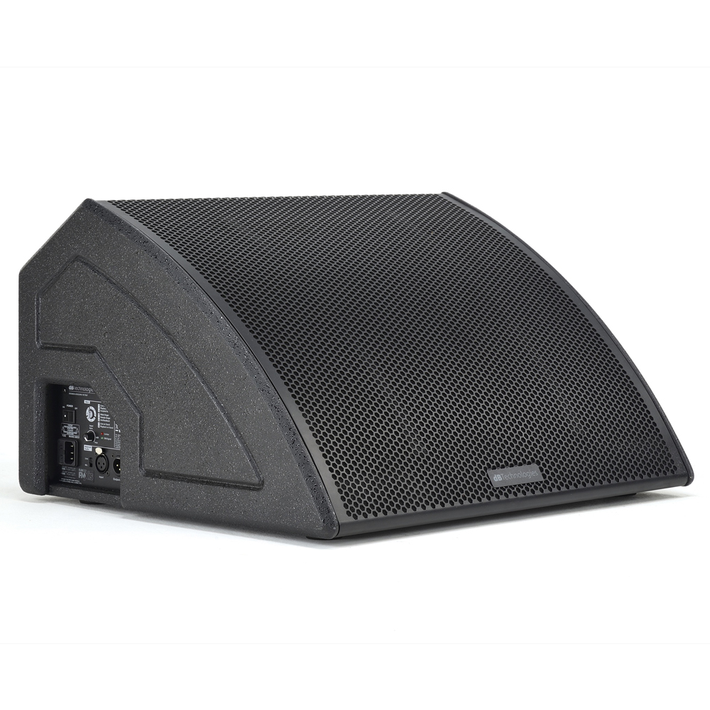 Активная акустическая система dBTechnologies FMX15