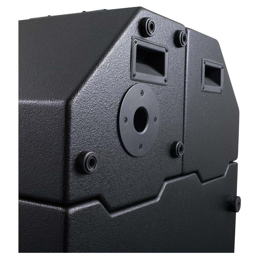 Портативная акустическая система Peavey TriFlex II